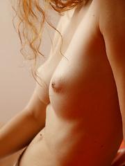 Heidi Romanova Mellow Kievo