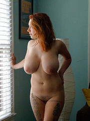 Kelsey Berneray Extra Deep Eddy