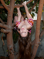 Natalie Moore Summer Squash