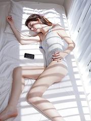 Ingrid Hayes Bedroom Privileges