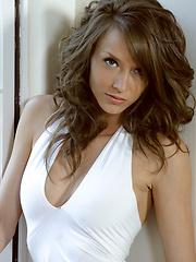 Malena Morgan Solo