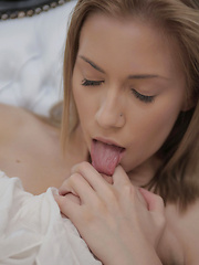 Hot Anal Play
