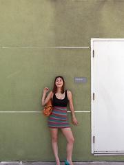 Helena De Sesa Without A Roof