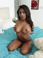 Watch blackgfs scene rose view featuring lexi rose browse free pics of lexi rose from the rose view porn video now